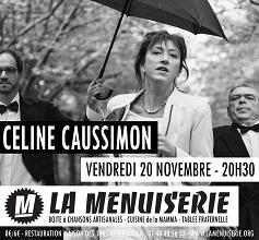 WF Celine Caussimon copie